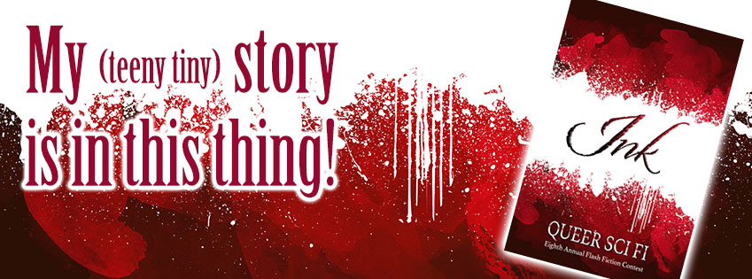 facebook-banner-authors-03